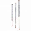 Термометр стеклянный СП-2 П№2 (0…100) ц.д. 2,н.ч. 100, мк